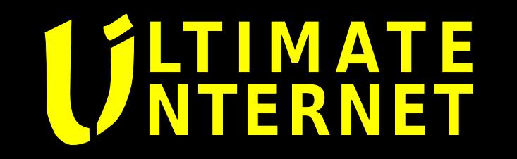 ultimate-internet.de