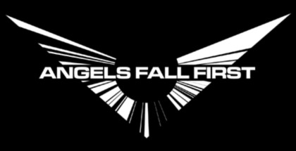 Angels Fall First server